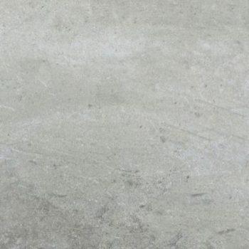 binnentegel - 45x118 - Atlas beige - Art nr 1046