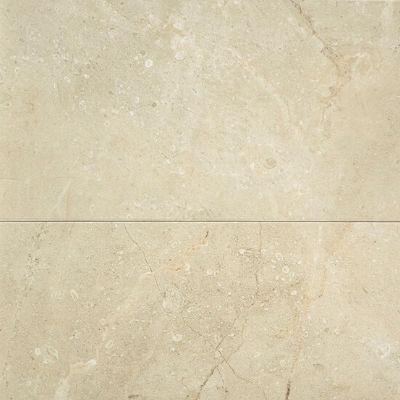 Binnentegel - 32.5 x 60 - Lord marfil - Art nr 1039