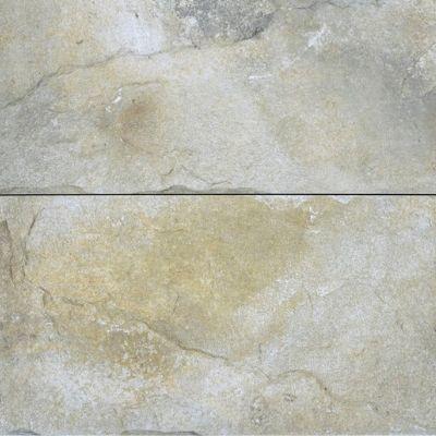 Binnentegel - 30x60 - Grey brown nuance - Art nr 1069