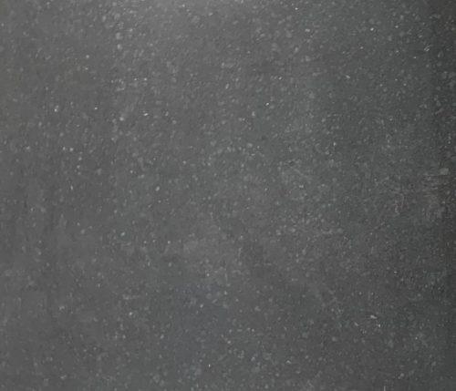 Natuursteen binnentegel -80x80x2 - G684 Honed - Art nr 298