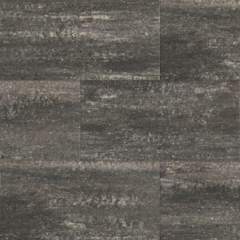 60 plus comfort grijs zwart