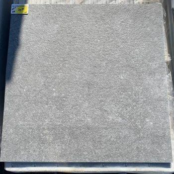 Keramische buitentegel 75x75 € 29,95 Art nr 211