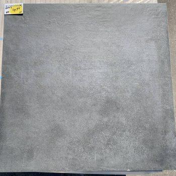 Keramische buitentegel 75x75 € 29,95 Art nr 207