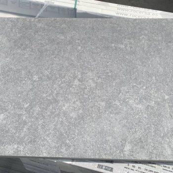 keramische tuintegel 60x120 Bluenorte grijs €29,95 pm2 Art 245
