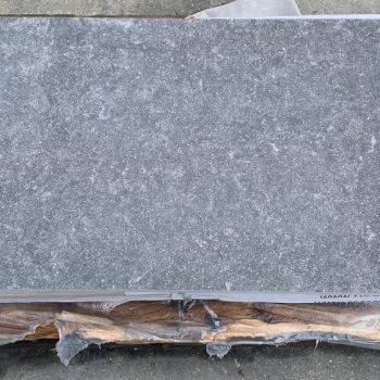 keramische tuintegel 60x120 Bluenorte negro €29,95 pm2 Art 244