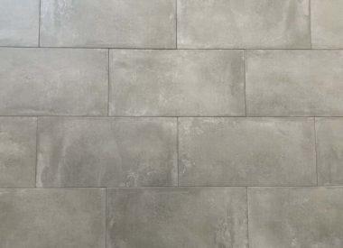 Binnentegel 30x60 Argenta powder concrete