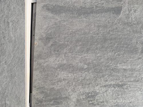 Keramiek 60x60 Quartsite Grey