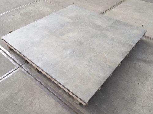 concrete nero
