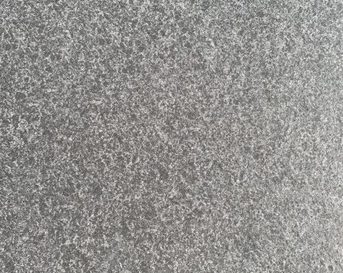 Keramische buitentegel 40x80 basalt