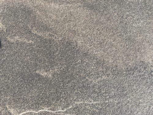 Keramische tuintegel 40x80 Trentino Marrone