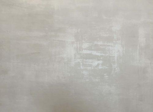 binnentegel 120x120 Enegieker Concept Paerl