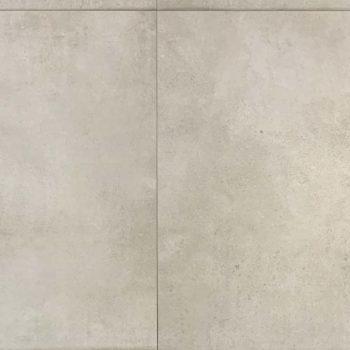 binnentegel 60x60 Stargres maxima soft grey rtt