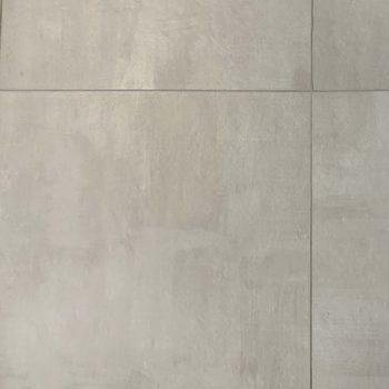 binnentegel 60x60 Concept pearl