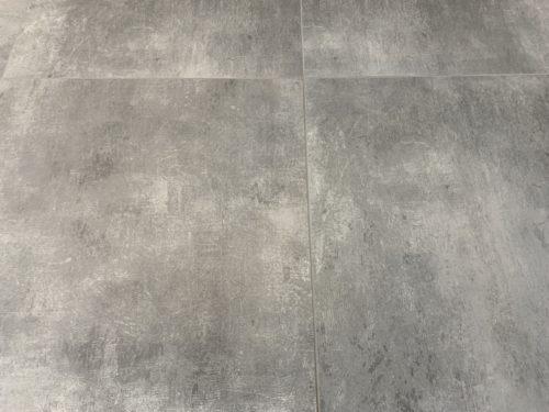 binnentegel 60x60 Loft Ash