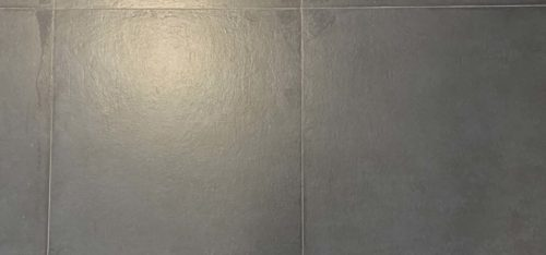 binnentegel 60x60 Argenta Tanum Black