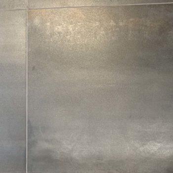 binnentegel 60x60 Oxidato Palladium