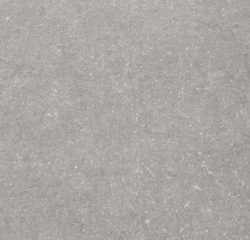 binnentegel 61,5x61,5 Bluestone Grigio