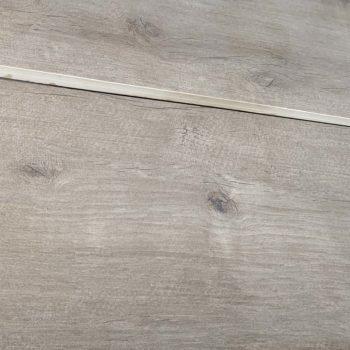 Keramische buitentegel 30x120 Natural