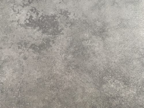 keramische buitentegel Art L1 80x80 Concrete Grigio