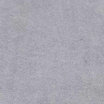 A-keus-60x60x3-gecoat-518304.