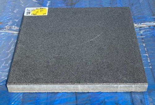 B-Keus-40x40x4-gecoat-Granite-Carbono-Art-379763
