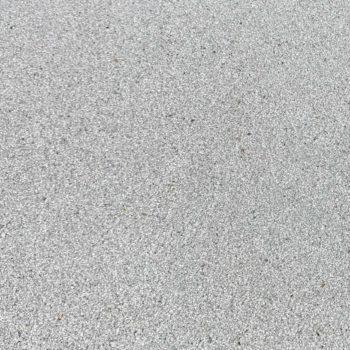 B-Keus-40x40x4-niet gecoat-Art-503367