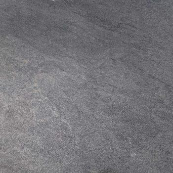 B-Keus-60x60x3-gecoat-Leyo-Tormenta-Art-510337.