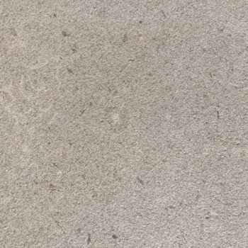 B-Keus-60x60x3-gecoat-Terrazzo-Natural-Art-532600.