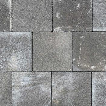 Beton-steen-Grey-20x20x6.