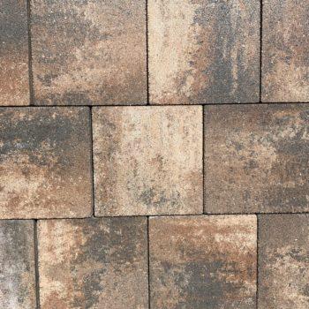 Beton-steen-Tavo-20x20x6.