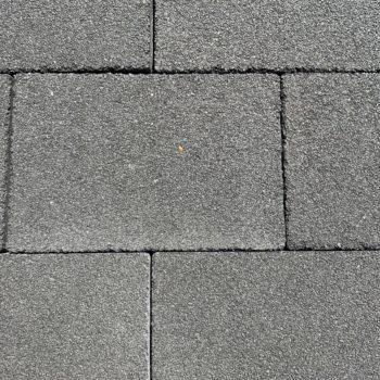 Beton-steen-Textuur-black-20x30x6