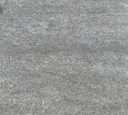 Keramische-tuintegel-60x60x2-B-Keus-Vals