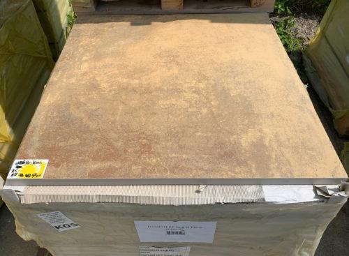 Keramische-tuintegel-80x80x3-B-Keus-Hampshire-gold-Art-K5