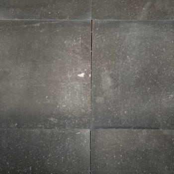 Natuursteen-Bluestone-honed-Art-13