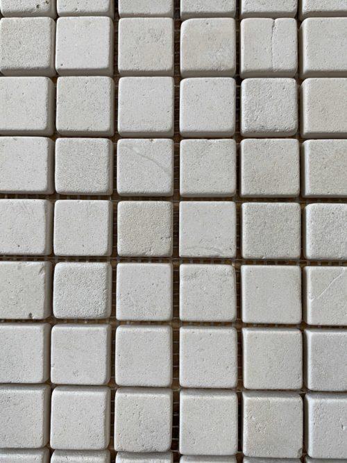Natuursteen-Classic-limestone-Art-D