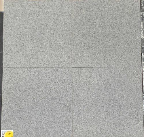 Natuursteen-G654-flammed-brushed-Art-18