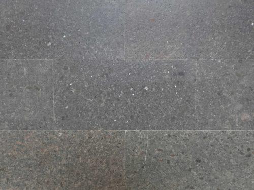 Natuursteen-Suede-brown-Art-J