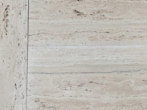 Natuursteen-Travertin-Art-150