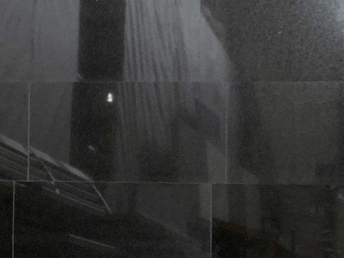 Natuursteen-Wildverband-premium-black-Art-G