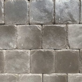 Richstone-Iron-15x15