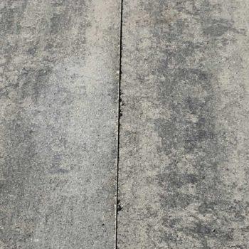 Beton-tuin-tegel-60x60-grijs-zwart
